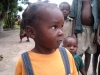 Orphans Project