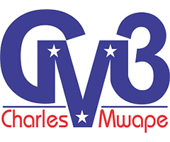CM3  Community Foundation | Dr. Charles Mwape Official Website